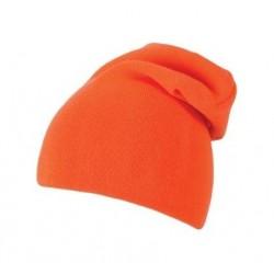 """Reklaminė kepurė """"Seamless"""""""