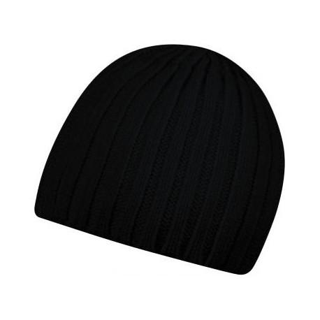 """Reklaminė kepurė """"Fasion"""""""