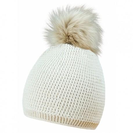 """Reklaminė kepurė """"Smart Fur"""""""