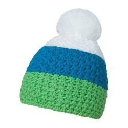 """Reklaminė kepurė """"Cable Knit"""""""