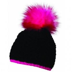 """Reklaminė kepurė """"Glow Fur"""""""