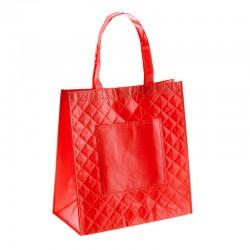 """Reklaminis krepšys pirkiniams """"Yermen"""""""