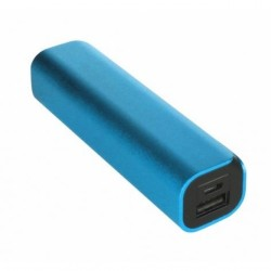 "Reklaminis ""Power Bank"" 2200 mAh"