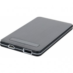 "Metalinis reklaminis ""Power Bank"" 4000 mAh"