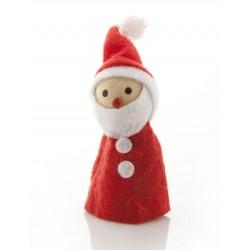 """Kalėdinė figūrėlė """"Muf"""""""