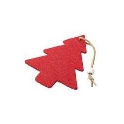 """Kalėdinė dekoracija """"Fantasy Tree"""""""