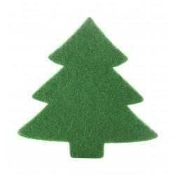 "Kalėdinis magnetas ""Orfi"""