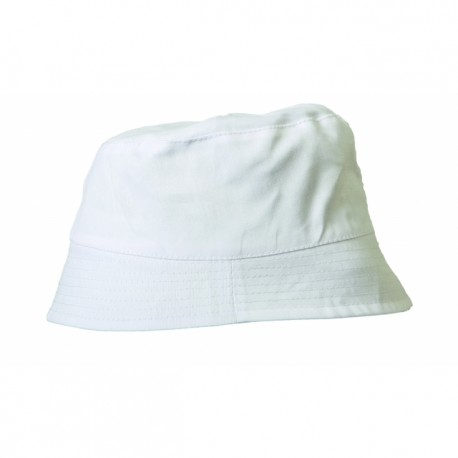 "Vaikiška kepurė ""Bob Hat"""