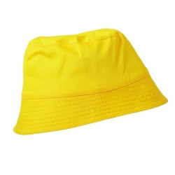 """Marvin"" fishing cap"