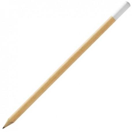 """Reklaminis pieštukas """"Wood"""""""