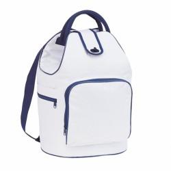 Cool bag Austin