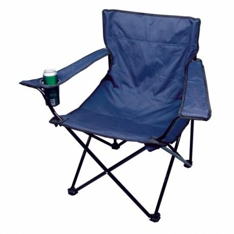 """Reklaminė sulankstoma kėdė """"Yosemite"""""""