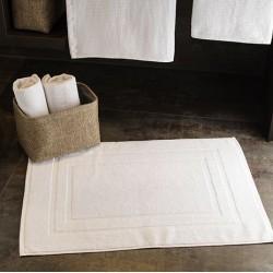 """Reklaminis vonios kilimėlis """"Tiber"""""""