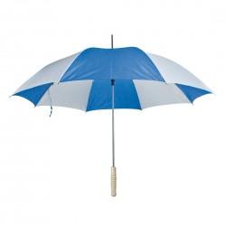 "Reklaminis automatinis skėtis ""Aix-en-Provence"""