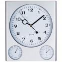 """Reklaminis laikrodis """"Den Haag"""""""