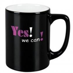ANNA puodelis