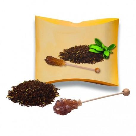 """Verslo dovana """"Gift Tea"""""""