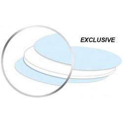 "Reklaminis automobilio oro gaiviklis ""Exclusive"""