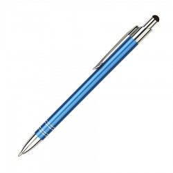 "Reklaminis tušinukas ""Bond Touch Pen"""