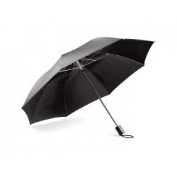 """Samer"" reklaminis skėtis"