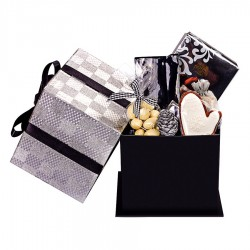 """Kalėdinė verslo dovana """"Moonlight Box"""""""