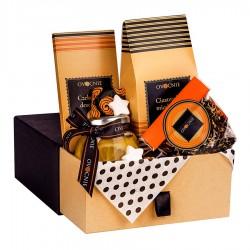 """Kalėdinė verslo dovana """"Primo Box"""""""