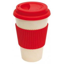 """Reklaminis puodelis """"Coffee"""""""