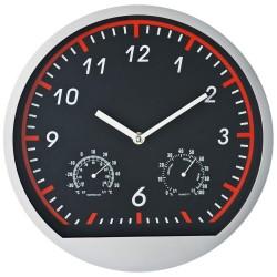 """Reklaminis laikrodis """"Bagio"""""""