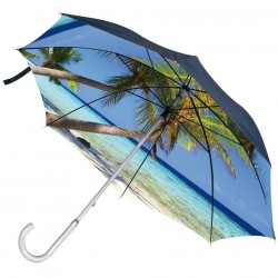 "Reklaminis skėtis ""Bali"""