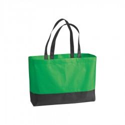 """Reklaminis krepšys pirkiniams """"ZAGREB"""""""