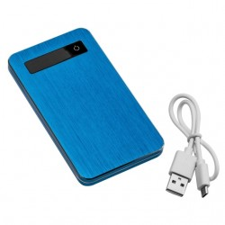 "Relaminis ""Power Bank"" 2200 mAh"