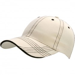 "Beisbolo kepurė beisbolo ""Trendy coFEE"""