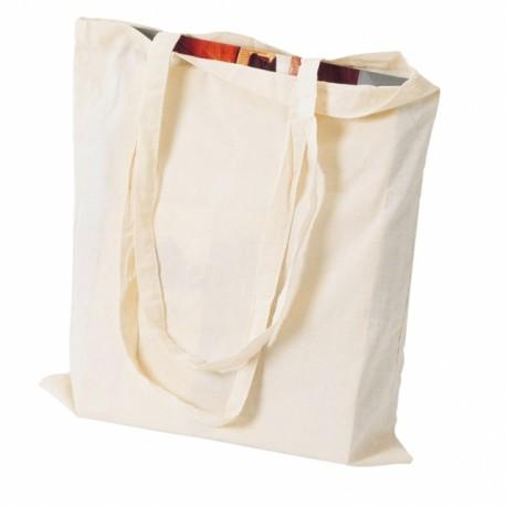 """Reklaminis krepšys pirkiniams """"Manacor"""""""