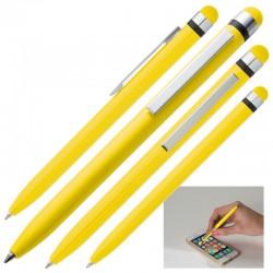 "Reklaminis tušinukas su Touch-Pen ""NOTTINGHAM"""