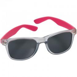 """Reklaminiai akiniai """"Dakar"""""""