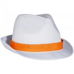 """Reklaminė skrybėlė """"Memphis"""""""