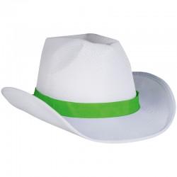 """Reklaminė skrybėlė """"Baldwin"""""""