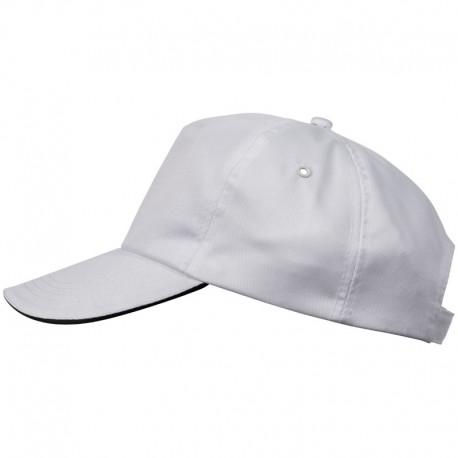 """Reklaminė beisbolo kepurė """"Arlington"""""""
