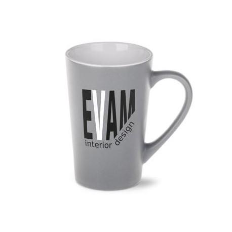 """Reklaminis puodelis su logotipu """"Fresh Cool"""""""