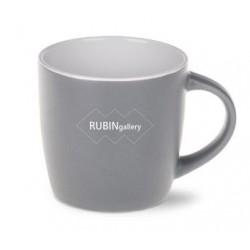 """Reklaminis puodelis su logotipu""""Handy Cool"""""""