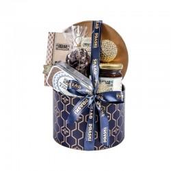 """Kalėdinė verslo dovana """"SP Bee Box"""""""