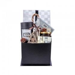 "Kalėdinė verslo dovana ""SP Forrest Box"""
