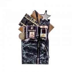 """Kalėdinė verslo dovana """"Choco Maya Magnum Box"""""""