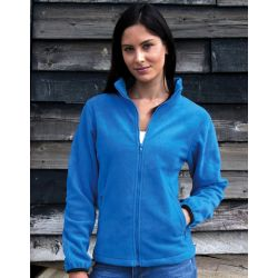 "Reklaminis megztinis ""Womens Fashion Fit Outdoor Fleece"""