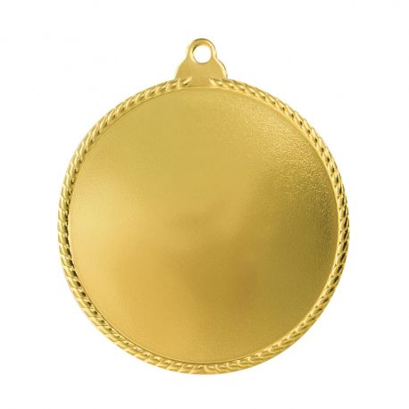 """Sportinis medalis """"Rom"""""""