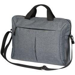 """Reklaminis krepšys nešiojamam kompiuteriui """"Barcelona"""""""