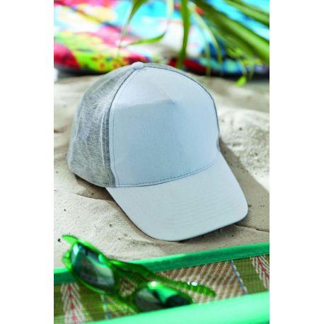 """Reklaminė kepurė """"Sun"""""""