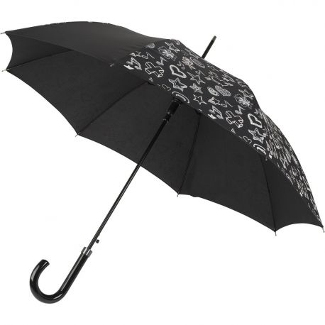"Reklamins skėtis "" Magic"""