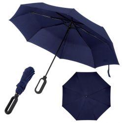 """Reklaminis skėtis """" Erding """""""