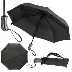"""Reklaminis skėtis """" Bix """""""